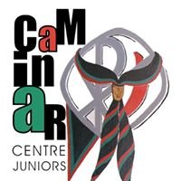 Centre Juniors Caminar