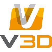VISIMMO 3D