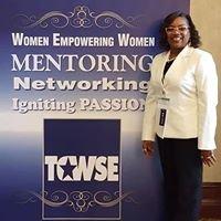 Texas Council of Women School Executives