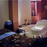 Luthan Hotel & Spa Al Raed Road Riyadh