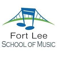 Fort Lee School of Music
