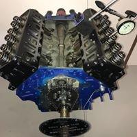 Razztech Motorsports