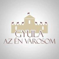 Gyula az Én Városom