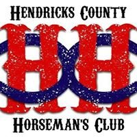 Hendricks County Horseman's Club