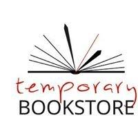 Temporary Bookstore