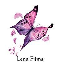 Lena Films