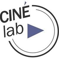 Ciné Lab, formation Cinéma et Audiovisuel