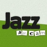 Jazz au Cam
