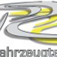 R&R Kfz Rep. GmbH