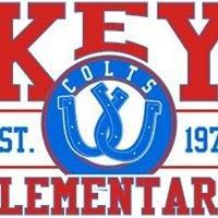Key Elementary School