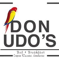 Don Udo's Bed & Breakfast