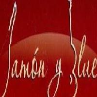 Jamon y Blues