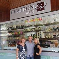 Chardon Bleu Grenoble