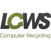 LCWS Recycling Ltd