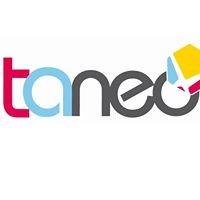 Taneo, les Transports Publics de Nevers Agglomération