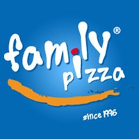 Family Pizza Gonesse