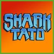 Shark Tato