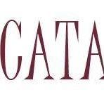 Cata y Vinos