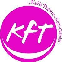 LE KFT