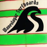 Waveslayar Surfboards