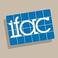 IFAC Val d'Oise