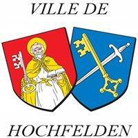 Mairie de Hochfelden