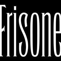 Frisone