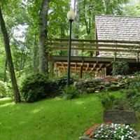 Little Switzerland Cottage