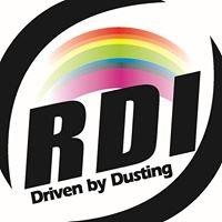 Rainbow Dusters International