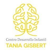 Centro de desarrollo infantil Tania Gisbert