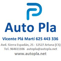 Auto Pla