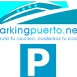 Parking Puerto Valencia