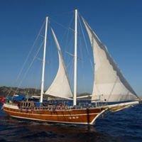 Sunmarine Travel & Yachting