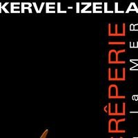 Crêperie Kervel Izella