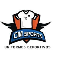 CM Sports