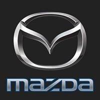 Mazda Laguna