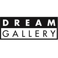 DREAM Gallery Liestal