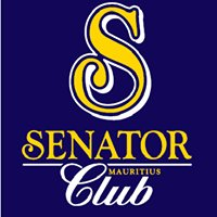Senator Club Mauritius