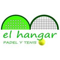 El Hangar Pádel y Tenis