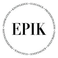 EPIK Weddings & Events
