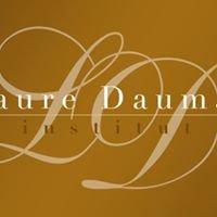 Laure Daumas Institut