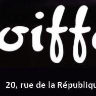 La Coifferie