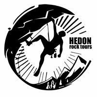 Hedon Rock Tours