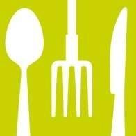 Food&Fourche