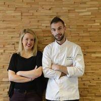 """Restaurant """"Le Bistro Beaulieu"""""""