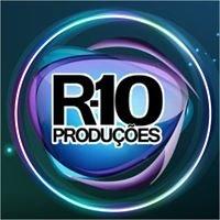 R10 Produções