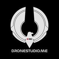 Dronestudio.me