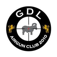 Guadalajara Airgun Club