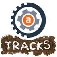 AMain RC Tracks