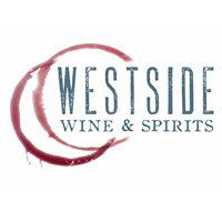 Westside Wine & Spirits